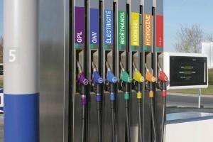 Сколько будет стоить бензин в ноябре?