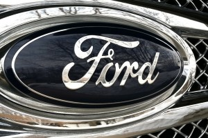 Автомотомобиль – новинка от Ford