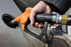 Что будет с ценами на топливо в декабре?