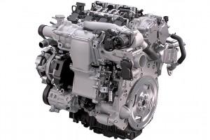 Mazda заявляет, что Skyactiv-3 будет экологичным, как электродвигатели