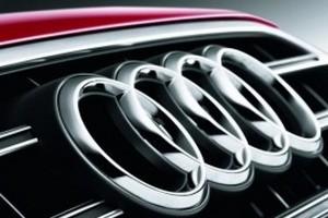 Audi создаёт новое синтетическое топливо