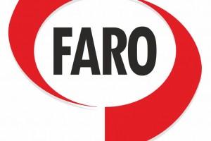 FastyFit – быстрые соединения от FARO
