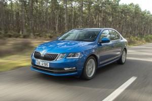 Европейские фавориты: обзор популярных авто в ЕС