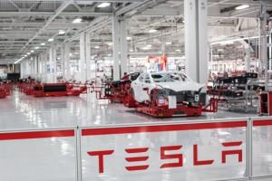 Tesla может разориться в ближайшее время