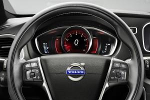 Двигатели внутреннего сгорания уйдут из Volvo в 2019