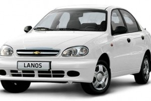 Прекращается выпуск популярного украинского авто