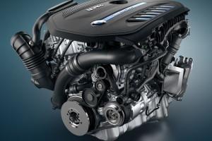 В США определили лучшие двигатели уходящего года
