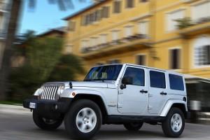 Список автомобилей, которые с годами почти не меняются в цене