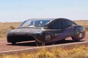 Проехать на электромобиле более 4000 км за 50 долларов - мечта или реальность?
