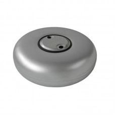 Баллон тороидальный внутренний GOGAS 42 л. 600/200