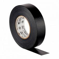 Изолента 3М (20 м) черная