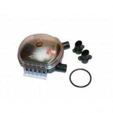 Камера вентиляционная для цилиндрического мультиклапана BRC EUROPA2 87/C