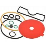 Ремкомплект для пропанового редуктора BRC GENIUS MB ( без пружины )