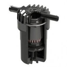 Фильтр паровой фазы газа CERTOOLS F-750