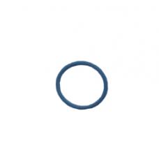 Кольцо для форсунок BRC GP13