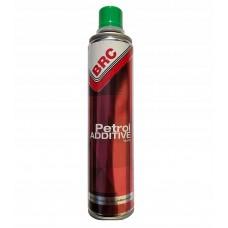 Присадка BRC Petrol 300 ml (BRL9730)