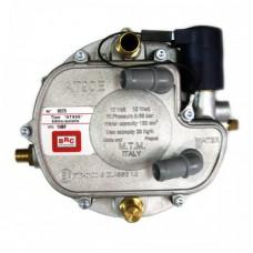 Редуктор пропановый электронный BRC AT90E 100 кВт
