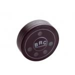 Переключатель газ-бензин BRC SEQUENT 32