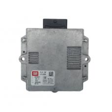 Блок управления BRC Sequent Plug&Drive Plus 8 cyl.
