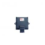 Блок управления BRC Sequent 32 без OBD