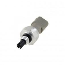 Датчик температуры и давления BRC SENSATA 0-4,5 bar