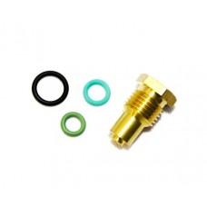 Клапан защитный для пропанового редуктора BRC GENIUS MAX
