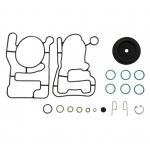 Ремкомплект для пропанового редуктора BRC GENIUS MAX MY14 без защитного клапана