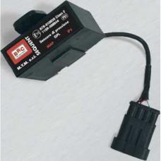 Датчик давления на рейке (комплект) для SQ24 и 56