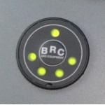 Переключатель BRC SEQUENT 32