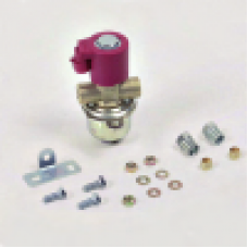"Электроклапан газовый -  BRC ""ET98"" Maxi"