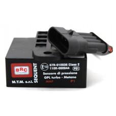 Датчик давления P1 MAP LPG Turbo - CNG