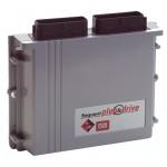 Блок управления BRC Sequent Plug&Drive 4 цил