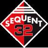 Системы впрыска Sequent 32