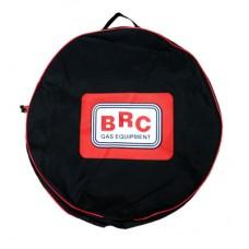 """Защитный чехол для запасного колеса BRC 13"""" - 19"""""""