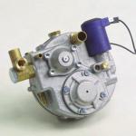 Метановый электрический редуктор TECNO.M