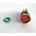 Ремкомплект для редуктора BRC Sequent Genius Max + защитный клапан