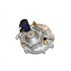 Метановый вакуумный редуктор  BRC  MP