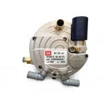 Пропановый электрический редуктор TECNO 70 kw