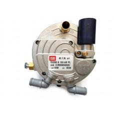Пропановый электрический редуктор TECNO 100 kw
