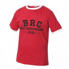 Футболка BRC детская
