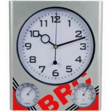 Часы BRC