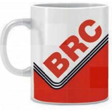 Чашка BRC