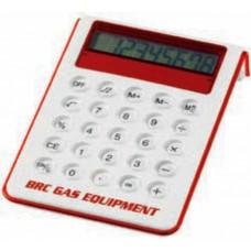 Калькулятор BRC (16,8 x 3 см)