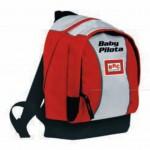 Рюкзак BRC детский с двумя отделениями