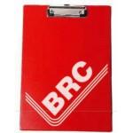 Планшет BRC для бумаги А4