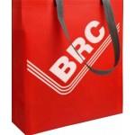 Сумка BRC для покупок