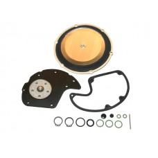 Ремкомплект для пропанового электронного редуктора BRC Tecno