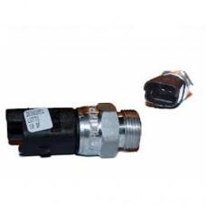 Датчик температуры и давления на рейке SQ P&D CNG