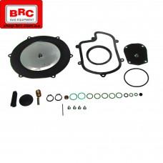 Ремкомплект для пропанового электронного редуктора BRC AT90