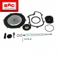 Ремкомплект для пропанового вакуумного редуктора BRC AT90P